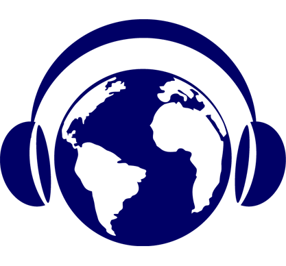 Munduslingua Mundusradio