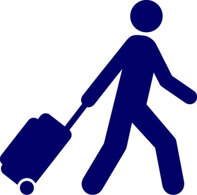 Munduslingua Destinations