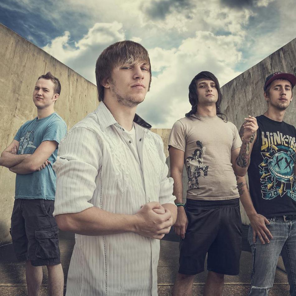 American Band I Like I Like