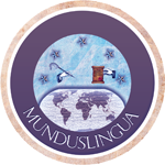 Munduslingua Translations Logo