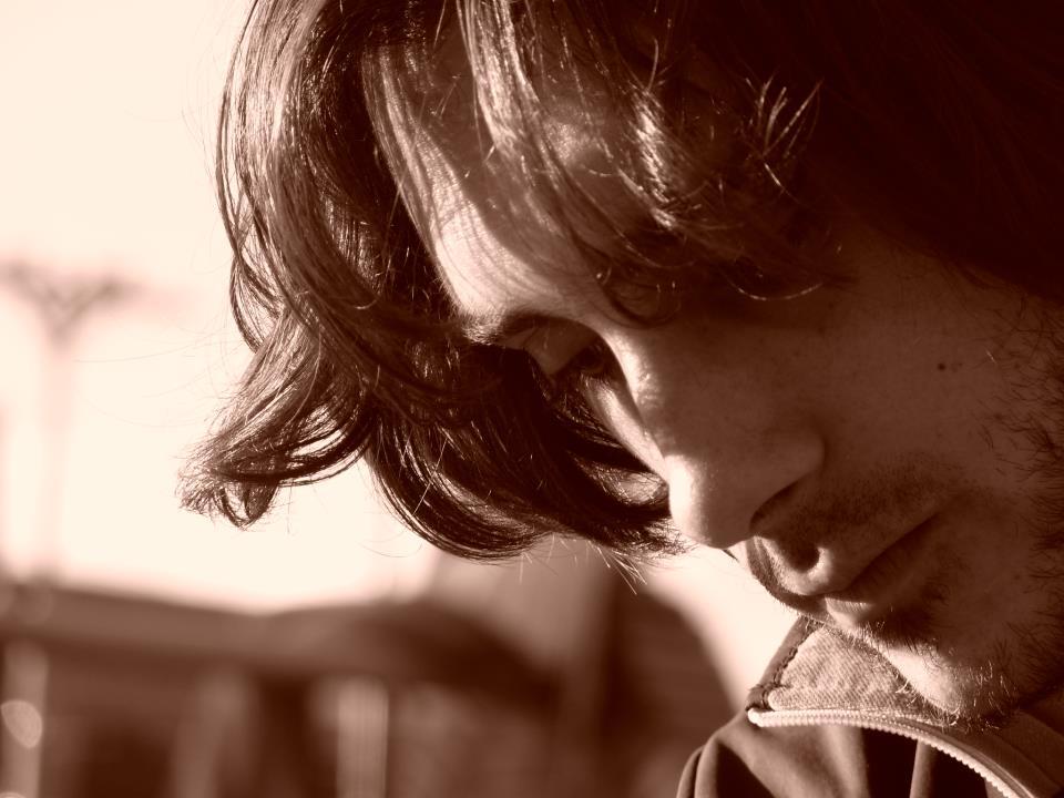 Felipe Téllez - Colombian Composer