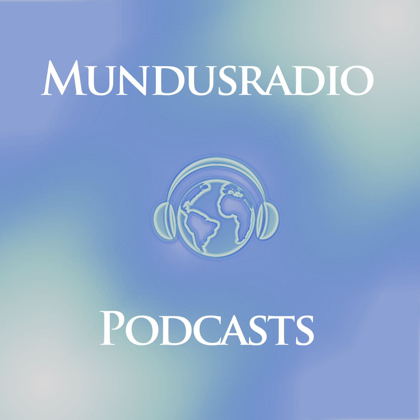 Mundusradio - Podcasts