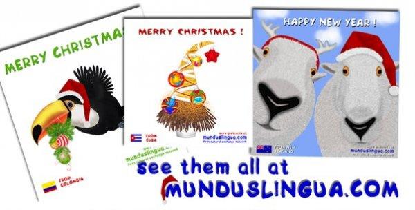 http://www.munduslingua.com/profiles/uploads/mikothecat/photos/albums/0189650c5ca41053735bcfb72b1ad9ab/1356154539c0f51b76ff4159e4cbe9a36877c8d4a3.jpg