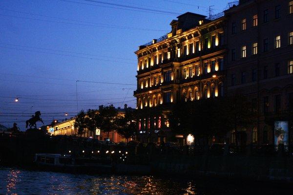 https://www.munduslingua.com/profiles/uploads/yulia/photos/albums/3fa23924c0aa78a192550c679340aef4/13696031838ffd6515c5bb1b42916d54038fc6937b.jpg