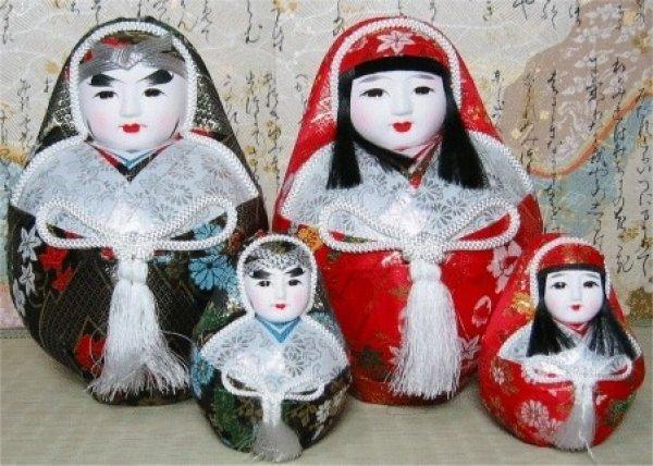 https://www.munduslingua.com/profiles/uploads/yulia/photos/albums/91d66e12ebba43165b4f9d2a69254d05/1341153512c95d47ef3a27c76f47b6145cb9fd1226.jpg